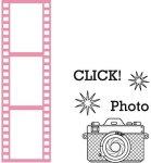 http://www.ebay.de/itm/Stanz-Praegeschablone-Stempel-Collectable-Filmstrip-Filmstreifen-Filofax-COL1390-/321779252963?