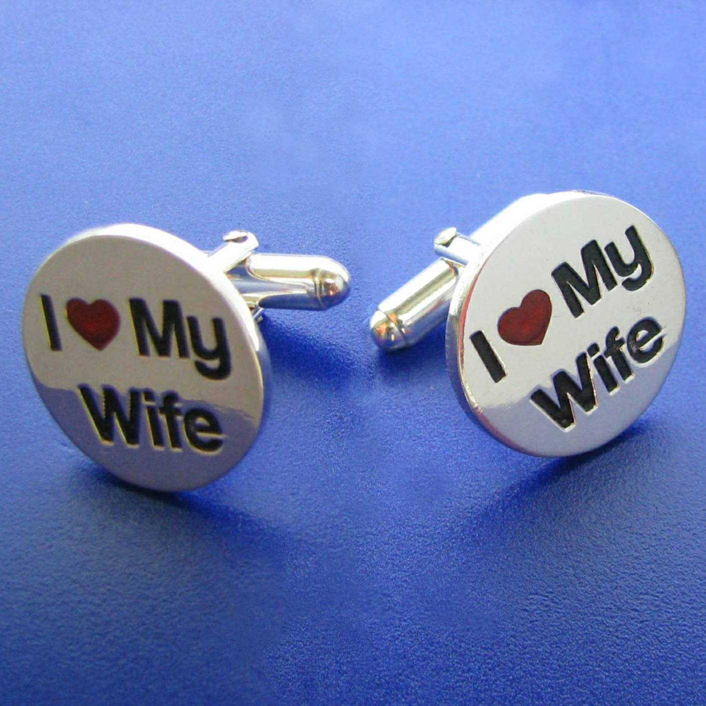 Tahasin Ahmed's Blog: 100 Ways to Show Love to Your Wife Her Way