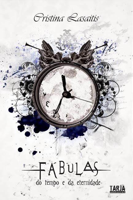 Fábulas do Tempo e da Eternidade