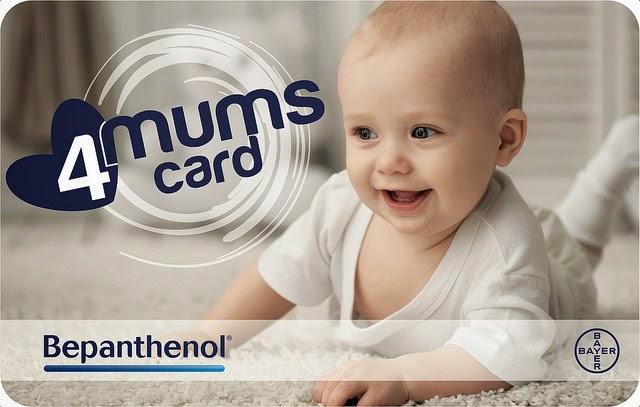 4mums-card