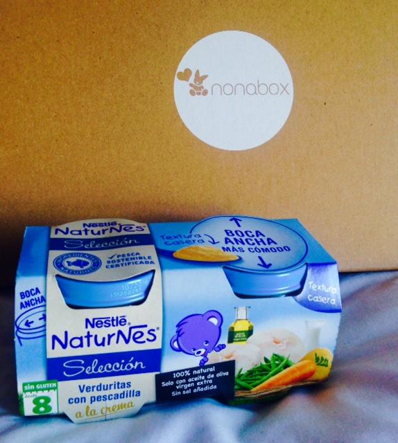 nonabox-septiembre-productos-bebe-mama-potitos-nestle-naturnes
