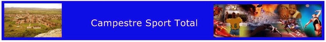 Campestre Sport Total