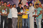 Dhee Ante Dhee audio platinum disk-thumbnail-6