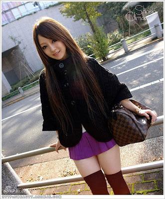 Ria Sakurai Blowjobs and Facials | koleksi lengkap bokep 3gp ria sakurai