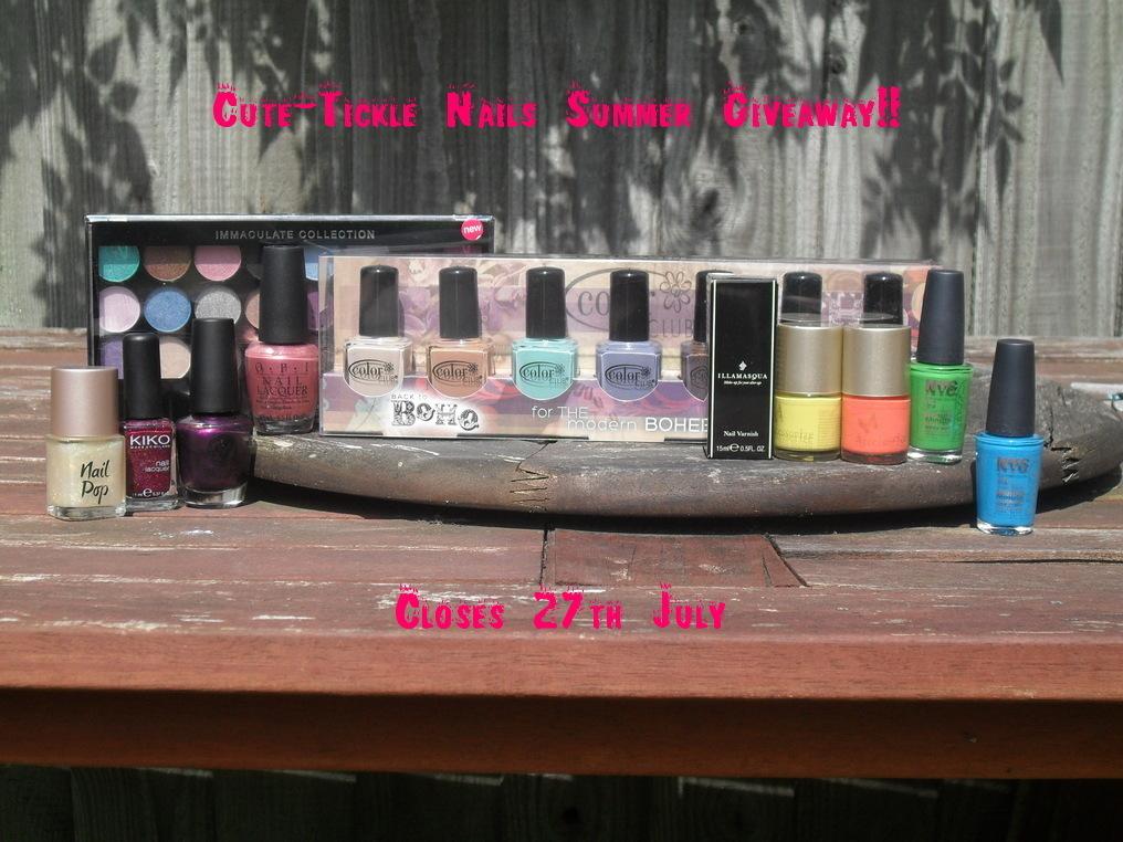 http://1.bp.blogspot.com/-fbIfnmEk6AQ/T-8PlciOfFI/AAAAAAAADIw/ul5d_Wwc-Jo/s1600/Giveaway.jpg
