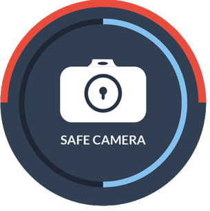 Safe Camera - Photo Encryption PRO v3.0.1