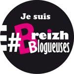Collectif de blogueuses bretonnes