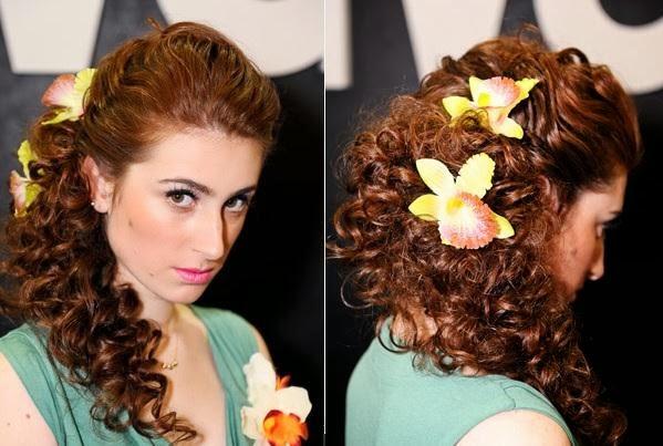 penteados-para-festa-cabelos-cacheados-2