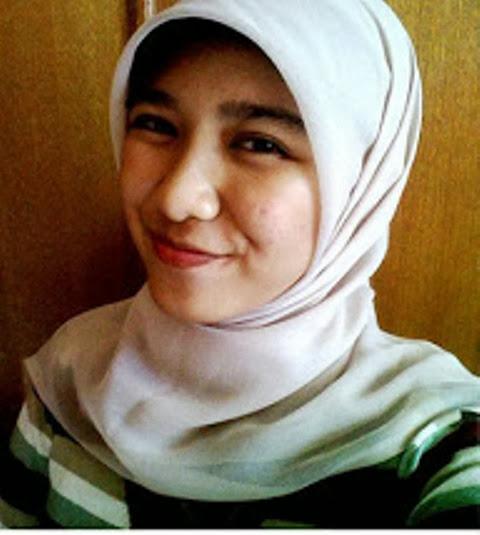 Gambar Bogel Dibalik Senyuman Manis Mu   Melayu Boleh.Com