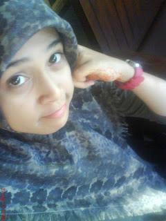 Cari Jodoh Wanita Solehah