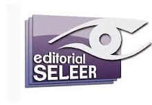 """Editorial Seleer: """"Camino de Perdición: A unas pocas millas de Memphis"""""""