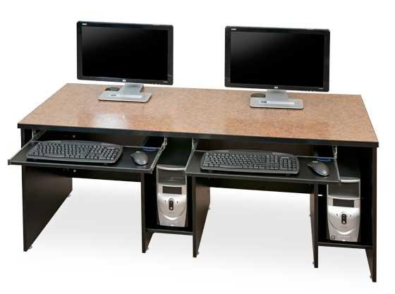 Computer Desks must be Good