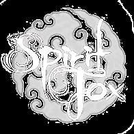 Sponsor #7 - Spiritfox