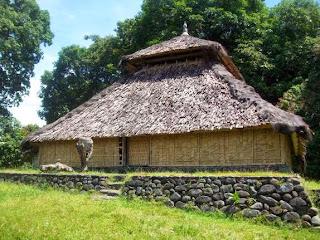 masjid bayan lombok - sejarah islam