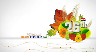 Republic Day  Hd Images Wallpaper