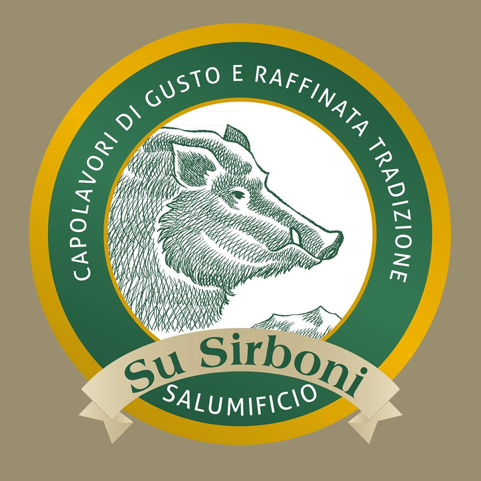 SALUMIFICIO SU SIRBONI