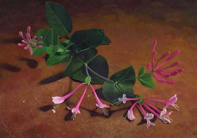 florales-en-cuadros
