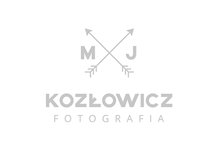 Kozłowicz Fotografia : pin up mom