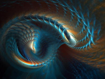 3D Abstract Rare Dazzling wallpapers