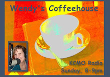 Radio interview with Steve Hammons airing Oct. 8, 2017