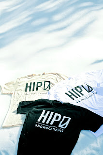 hip snowboard shirts
