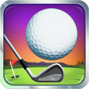 Golf 3D APK