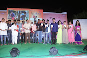 Nenu Naa Friends Audio release function-thumbnail-11
