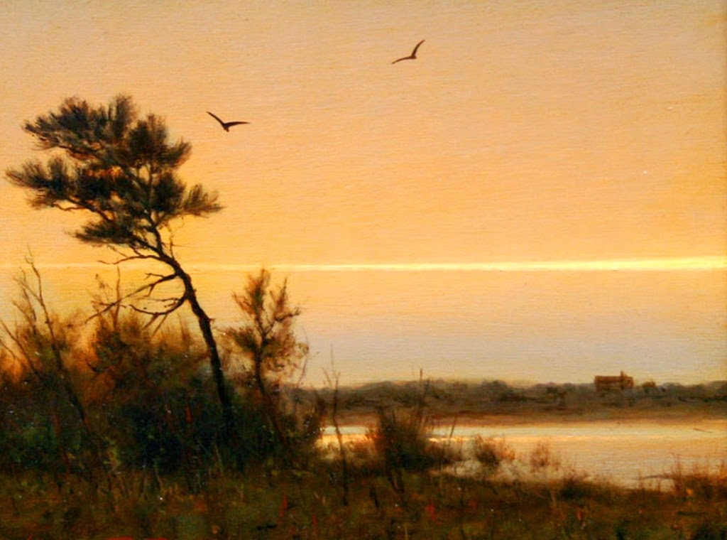 galeria-de-paisajes-naturales