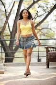 Anusha anu protflio photos-thumbnail-10