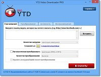 YouTube Video Downloader PRO 4.1 Full Version Download