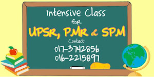 INTENSIVE CLASS FOR YOUR KIDS? PLEASE CLICK PICTURE