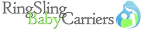 RingSlingBabyCarriers.com
