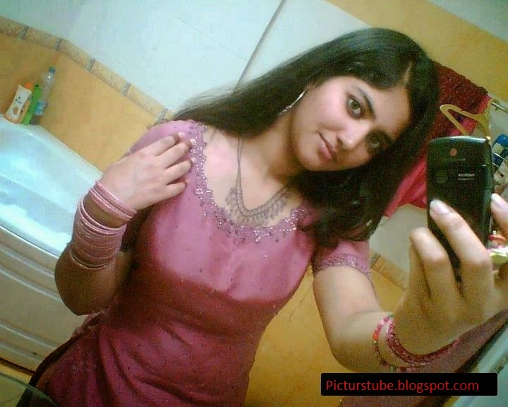 nude beautiful hyderabad girls