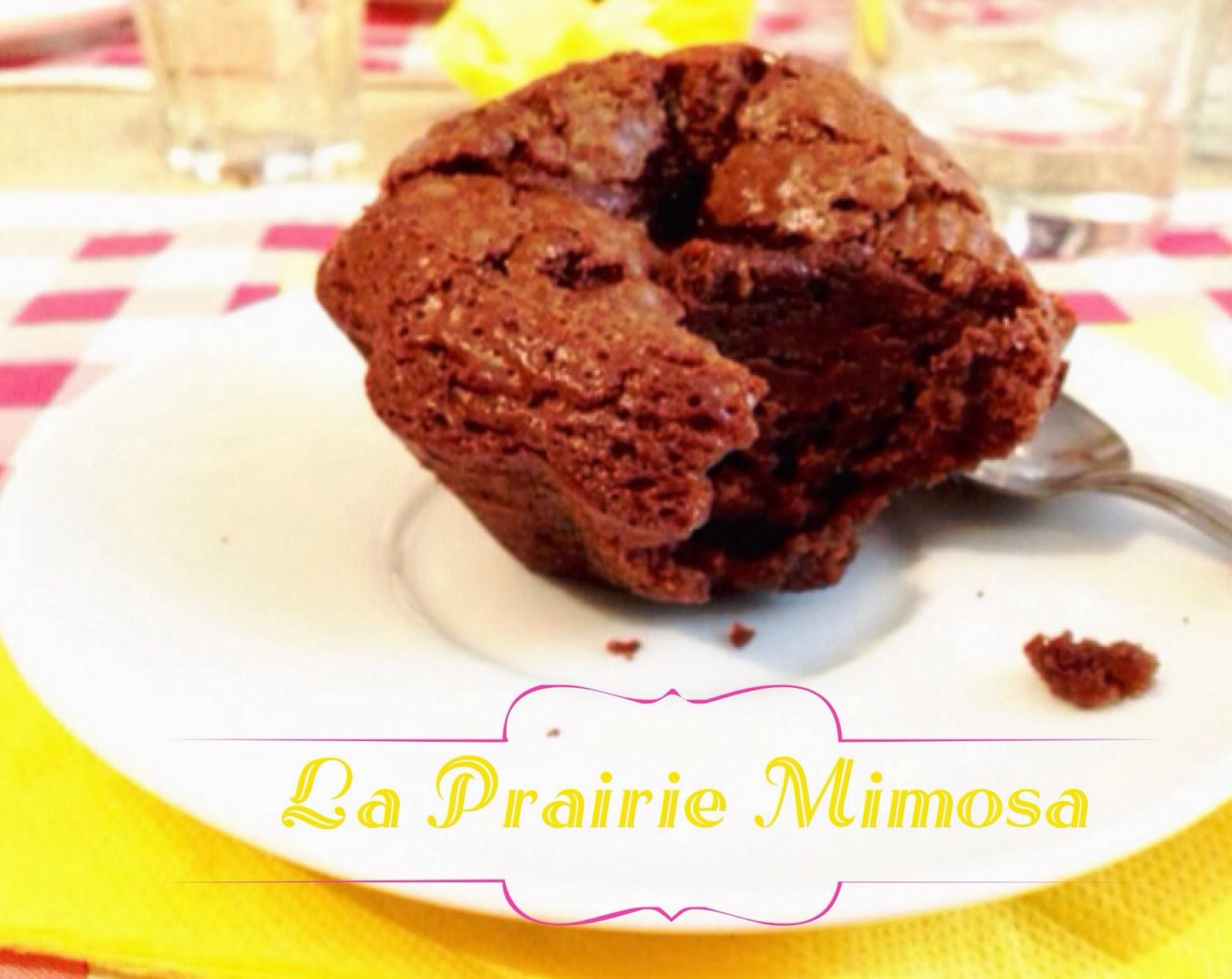 Prairie Mimosa Miam Home Made Resto Fait Maison Montpellier