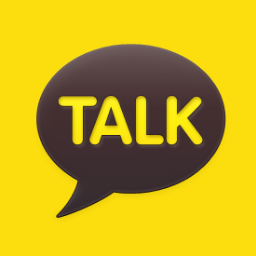 download kakaotalk for android