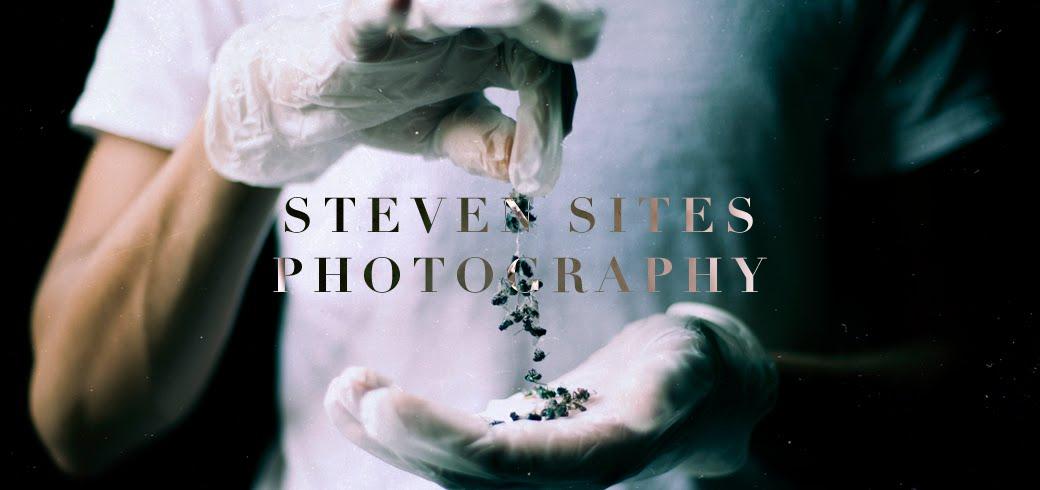 Steven Sites