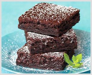 Resep Dan Cara Membuat Brownies Kentang