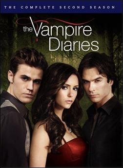 Что мы недавно смотрели? The+Vampire+Diaries-Capa-DVD-Segunda-Temporada_thumb%255B7%255D