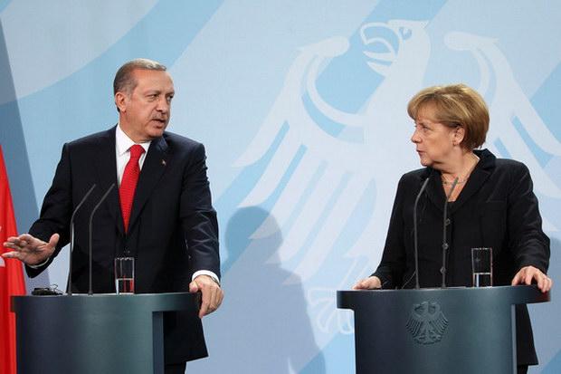 Όλα δείχνουν φιάσκο με Τουρκία για προσφυγικό