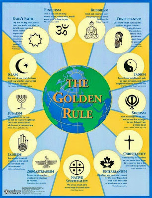 Religion-Golden+Rule.jpg