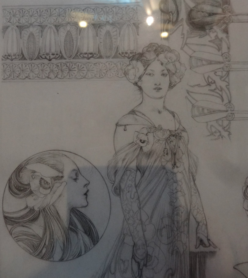 Mucha_Sketches