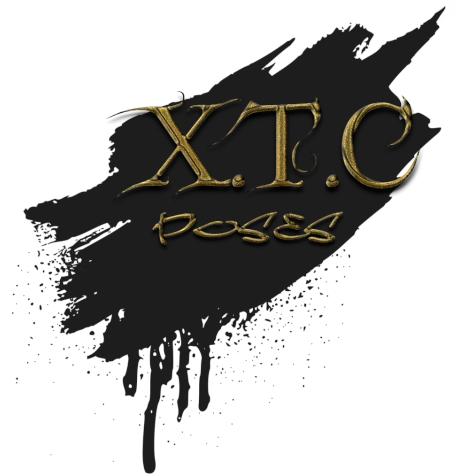 -XTC-