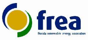 Visit the FREA 2016 Solar Tour