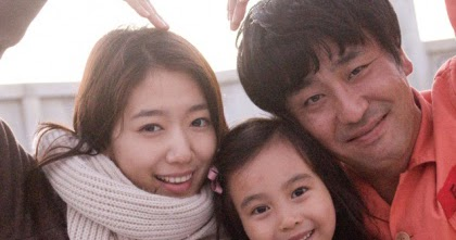 miracle in cell no 7 full summary