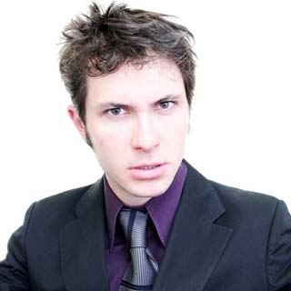 Toby Turner - Dramatic Song (Chords) - Ultimate-Guitar.Com