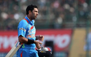Yuvraj-Singh-5th-ODI-INDIA-vs-ENGLAND-Dharamsala