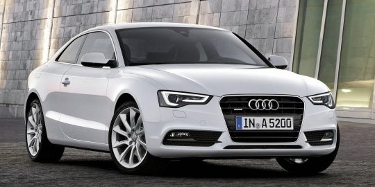 New-Audi-A5-Coupe-2013-07