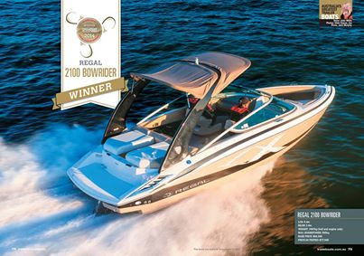 Boat Life Style Premier Marine 2014 Sydney Boat Show