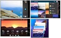 pengertian dan kelebihan Android 4.0 ICS, keunggulan ice cream sandwich, kehebatan os android terbaru ICS, penjelasan fitur android 4.0