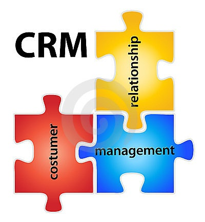 Selecting the Best CRM Solution for Your Small Business (Abaris CRM)